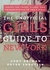 The Unofficial Girls Guide to New York by Judy Gelman