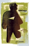 Apology: A Novel