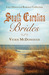 South Carolina Brides (Romancing America)