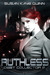 Ruthless (Debt Collector, #8)