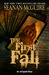 The First Fall (Incryptid, #0.6)