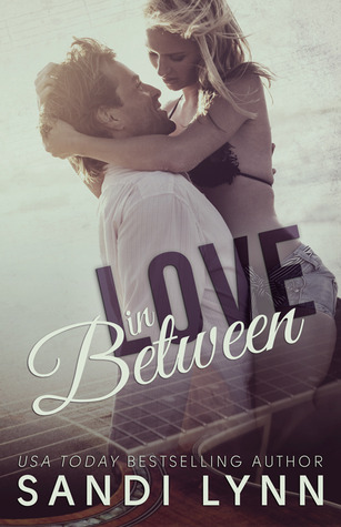 Love In Between (Love Series #1)