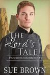 The Lord's Tale