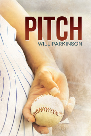 Pitch by Will Parkinson