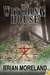 The Witching House by Brian Moreland