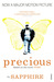 Precious: Based on the Novel Push