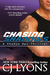 Chasing Shadows (Shadow Ops, #1)