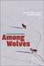 Among Wolves by Gordon Haber