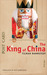 The King of China by Tilman Rammstedt
