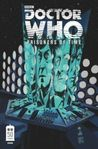 Doctor Who: Prisoners of Time Volume 1
