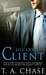 His Last Client (Unconventional in Atlanta, #3)