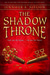 The Shadow Throne (The Asce...