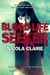 Blood Life Seeker (Kindred,...