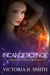 Incandescence (Eldaen Light Chronicles, #2.5)