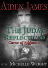 Curse of Stigmata by Aiden James