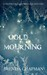 Cold Mourning: A Stonechild and Rouleau Mystery
