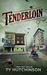Tenderloin (Abby Kane FBI Thriller, #2)