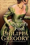 The Queen's Fool by Philippa Gregory