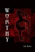 Worthy by Lia Black