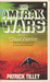 Cloud Warrior (Amtrak Wars, #1)