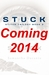Stuck (Stitch Trilogy, #3)