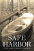 Safe Harbor by AnnaLisa Grant