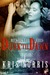 Dusk 'Til Dawn (Between the Veils, #3)