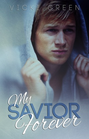 My Savior Forever (Forever Series, #1)
