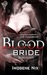 The Blood Bride (Blood Secrets, #1)