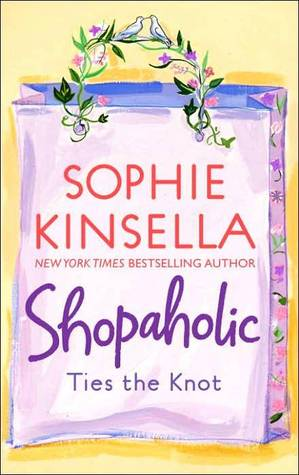 Shopaholic Ties the Knot - Sophie Kinsella epub download and pdf download