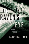 The Raven's Eye (Brock and Kolla #12)
