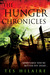The Hunger Chronicles: A co...