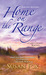 Home on the Range: A Caribou Crossing Romance (Caribou Crossing #2)