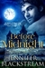 Before Midnight (Blood Prince #1)