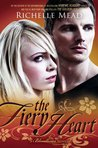 The Fiery Heart (Bloodlines #4)