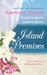 Island Promises: Hawaiian Holiday\Hawaiian Reunion\Hawaiian Retreat