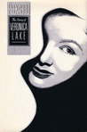 Peekaboo: The Story of Veronica Lake