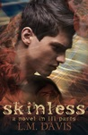 skinless: A Novel in III Parts (Part 2)