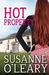 Hot Property by Susanne O'Leary