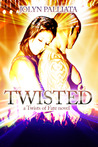 Twisted (Twists of Fate, #2)