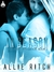 In Season (Children of Nanook, #2)