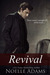 Revival (A Negotiated Marriage, #2)