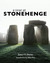 Year at Stonehenge