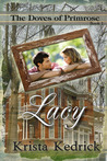 Lacy (The Doves of Primrose, #1)