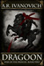 Dragoon (War of the Princes...