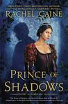 Cover of Prince of Shadows
