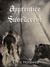 Apprentice Swordceror (Blademage Saga, #1)
