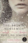 The Bronze Horseman (The Bronze Horseman, #1)