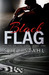 Black Flag (Racing on the E...