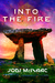 Into the Fire  (The Thin Veil #2)